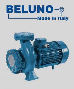 Bơm công nghiệp Beluno Ý
